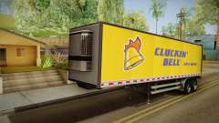 GTA 5 Refrigerated Trailer IVF
