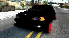 BMW 3-er E46