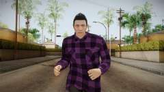 GTA Online - Skin Random 5