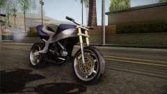 FCR-900 Stunt v1