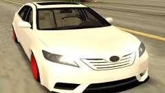 Toyota Camry V40 Sport