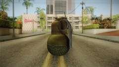 Battlefield 4 - RGO