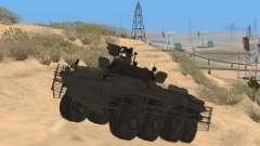 O BTR-90