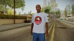 GTA 5 Special T-Shirt v13