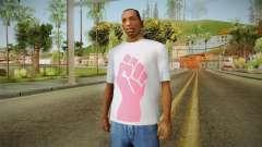 GTA 5 Special T-Shirt v19