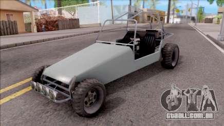 GTA V BF Dune Buggy para GTA San Andreas