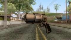 Injustice 2 - Harley Quinn Weapon 3 para GTA San Andreas