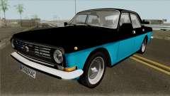 GAZ-2410 Lowrider para GTA San Andreas