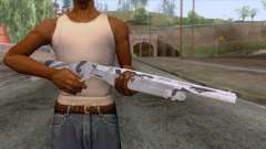 Super Nova from America's Army: Proving Grounds para GTA San Andreas