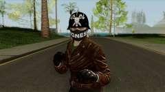 Skin Random 37 (Outfit Bikers) para GTA San Andreas