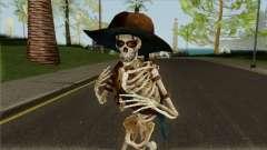 Wild Card para GTA San Andreas