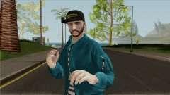 Skin Random 71 (Outfit Random) para GTA San Andreas