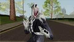 Spiderman Web Of Shadows: Vultureling Symbiote para GTA San Andreas