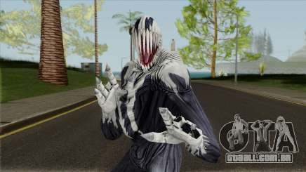 Spiderman Web Of Shadows: Vultureling Symbiote para GTA San Andreas