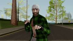 Skin Random 83 (Outfit Lowriders) para GTA San Andreas