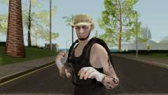 Skin Random 82 (Outfit Ghost Recon Wildland) para GTA San Andreas