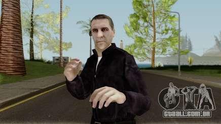 New Vmaff2 para GTA San Andreas