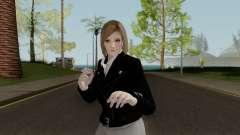 Tina Armstrong para GTA San Andreas