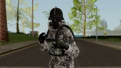 Skin Random 94 (Outfit Gunrunning) para GTA San Andreas