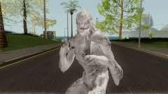 Gears Of War 4:The Swarm Juvie para GTA San Andreas