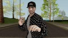 GTA Online: Random 11 para GTA San Andreas