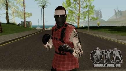 Skin Random 90 (Outfit Random) para GTA San Andreas