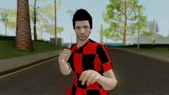 GTA Online Random Skin 3 (Wmygol1) para GTA San Andreas