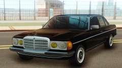 Mercedes-Benz 230 SL W 113