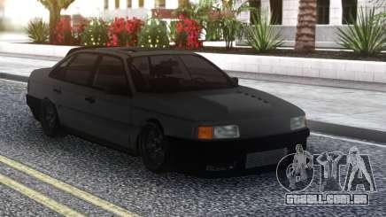 Volkswagen Passat B3 Original para GTA San Andreas