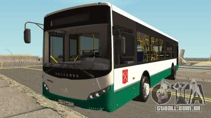 Volgabus 5270 para GTA San Andreas