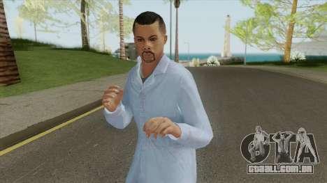 Skin Random 204 V2 (Outfit Staff) para GTA San Andreas