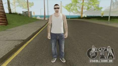 Skin Random 211 V2 (Outfit Drugdealer) para GTA San Andreas
