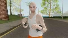 Skin Random 200 V3 (Outfit Prisoner) para GTA San Andreas