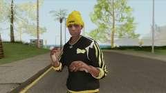Skin Random 209 Male (Outfit Import-Export) para GTA San Andreas