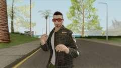 Skin Random 212 (Outfit Import-Export) para GTA San Andreas