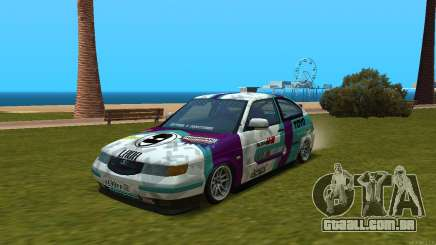 VAZ 21123 Sony_Ti Workshop para GTA San Andreas
