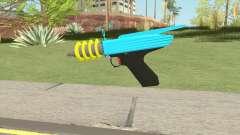 GTA Online Up-N-Atomizer para GTA San Andreas
