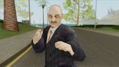 Salvatore Leone From LCS para GTA San Andreas