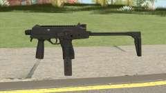 CS-GO Alpha MP9