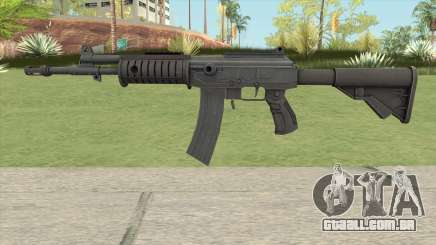 CS-GO Alpha Galil para GTA San Andreas