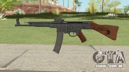 Day Of Infamy STG-44 para GTA San Andreas