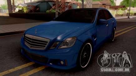 Transformers DOTM Wheeljack Vehicle para GTA San Andreas