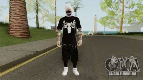 Skin Random 223 (Outfit Import-Export) para GTA San Andreas