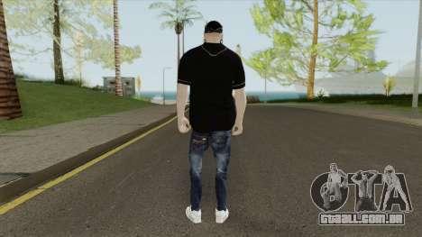 Skin Random 224 (Outfit Import-Export) para GTA San Andreas