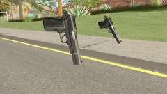 Browning Hi-Power (Insurgency Expansion) para GTA San Andreas
