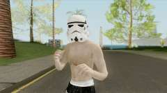 Skin Random 228 (Outfit Random) para GTA San Andreas