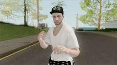 Skin Random 221 (Outfit Import-Export) para GTA San Andreas