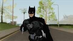 Batman Caped Crusader V2 para GTA San Andreas