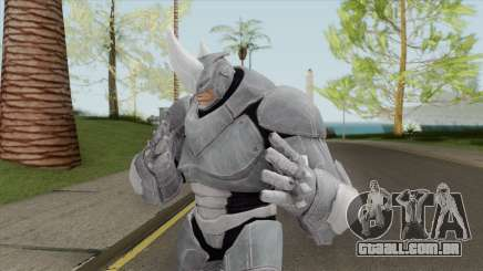 Rhino para GTA San Andreas