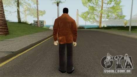 Sindacco Crime Family Skin V2 para GTA San Andreas